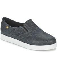 Mel Chaussures KICK