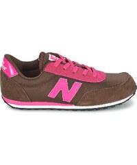 New Balance Chaussures enfant KL410