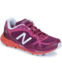 New Balance Chaussures WT910