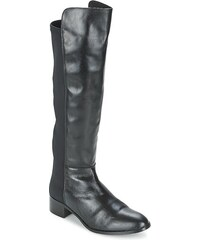 KG by Kurt Geiger Bottes WILLIAM
