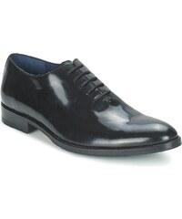 Carlington Šněrovací společenská obuv POLIDO Carlington