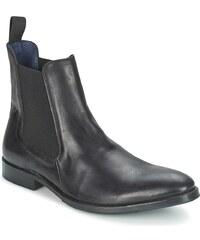 Carlington Kotníkové boty GANTURO Carlington