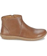 Birkenstock Boots BENNINGTON