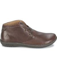 Birkenstock Boots SCARBA LADIES