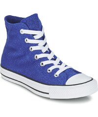 Converse Chaussures CHUCK TAYLOR ALL STAR KNIT