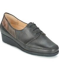 Luxat Chaussures EMMY