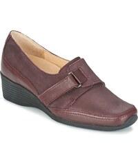 Luxat Chaussures DUPLO