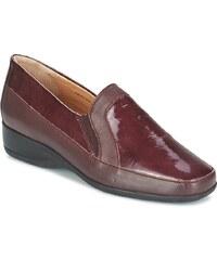 Luxat Chaussures GINO