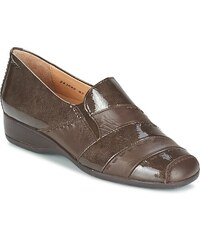 Luxat Chaussures GIORPHEE