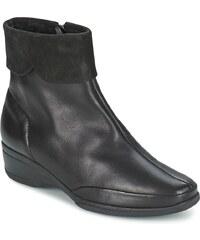 Luxat Boots FLOVISSOL