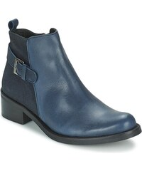 Damenstiefel INFRA von Betty London
