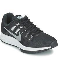 Nike Běžecké / Krosové boty AIR ZOOM STRUCTURE 19 FLASH Nike