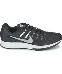 nike shox rabais pour les femmes - Nike Chaussures AIR ZOOM VOMERO 10 - Glami.fr