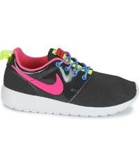 Nike Chaussures enfant ROSHE ONE JUNIOR