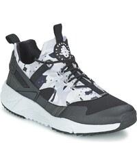 Nike Chaussures AIR HUARACHE 2/3