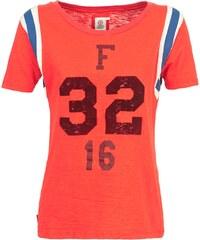 Franklin Marshall T-shirt POINTO