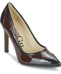 Paco Gil Chaussures escarpins BLATENT