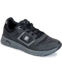 Fila Chaussures NEWMAN LOW