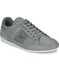 Lacoste Chaussures CHAYMON 116 1
