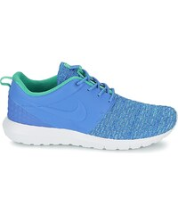 Nike Chaussures ROSHE ONE FLYKNIT