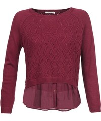 Pullover DHARALL von Betty London