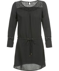 Betty London Robe DEDI