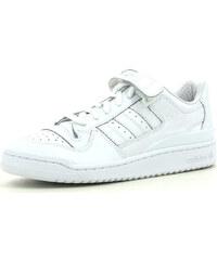 Sneaker Forum LO Rs von adidas