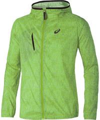 Asics Větrovky M's FujiTrail Packable Jacket Asics