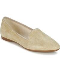 Vagabond Chaussures SAVANNAH