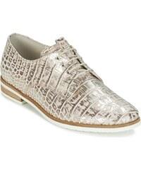 Gabor Chaussures DOLA