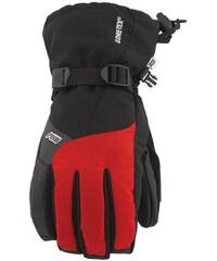Pow Rukavice rukavice - Warner Gtx (RED) Pow