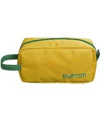 Burton Taštičky penál - Accessory Case Blazed/Turf (701) Burton