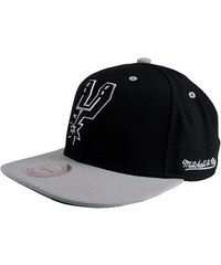 Mitchell And Ness Kšiltovky kšiltovka - Flipside Spurs (SPURS) Mitchell And Ness
