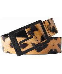 Santa Cruz Pásky pásek - Leopardskin Leopard (LEOPARD) Santa Cruz