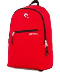 Rip Curl Batohy batoh - Dome Sans Poche Rouge Red (0040) Rip Curl