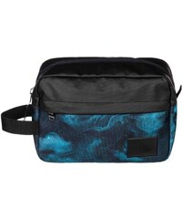 Quiksilver Cestovní tašky cestovní taška - Chamber Bnm6 (BNM6) Quiksilver