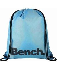 Bench Batohy gymsack - Montuk Mid Blue (BL027) Bench