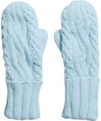 Fox Rukavice rukavice - Legendary Iced (376) Fox