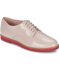 Pretty Ballerinas Chaussures SHADE