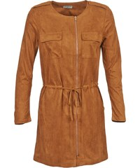 Betty London Robe DELAVA