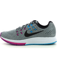 Nike Tenisky Air Zoom Structure19 Nike