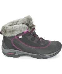 Merrell Chaussures SNOWBOUND DRIFT MID WTPF