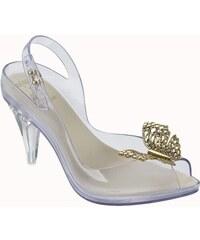 Melissa Lady Dragon + Cinderella