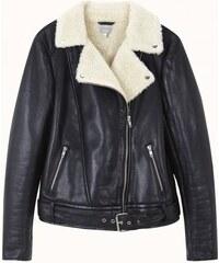 Hoss Jacket