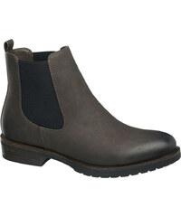 Deichmann - Graceland Chelsea boots