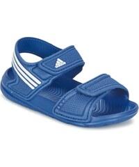 adidas Sandales enfant AKWAH 9 I