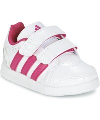 adidas Chaussures enfant LK TRAINER 7 CF I