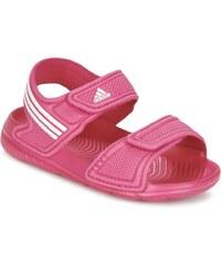 adidas Sandály Dětské AKWAH 9 I adidas