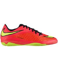 Nike HYPERVENOM PHELON IC Fußballschuhe Herren