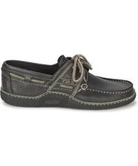 TBS Chaussures GLOBEK